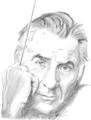 Leonard Bernstein - vp.png