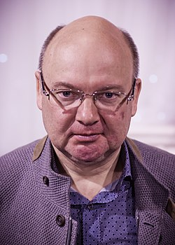 Leonid Burlakov.jpg