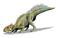 Leptoceratops BW.jpg