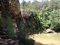 Les Llosses, Province of Girona, Spain - panoramio (1).jpg