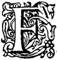 Les Putains cloitrées, 1797 - Lettrine L.png