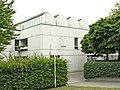 Les archives du Bauhaus à Berlin.jpg