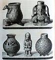 """Les merveilles de l'industrie, 1873 """"Anciens vases mexicains trouvé dans les ruines de Palenque"""". (4617775277).jpg"""