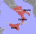 Les possessions normandes vers 1130 en Italie.png