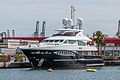 Let It Be IMO 1009261 Port of Valencia 14-aug-2014 02.jpg