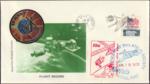 LetterUS 1973 Skylab1 Mi1033.png