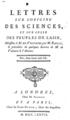Lettres sur l'origine des sciences.png
