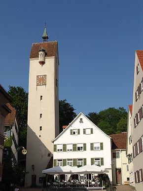 Leutkirch-012.JPG