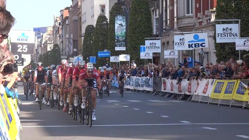 File:Leuven - Grote Prijs Jef Scherens, 14 september 2014 (D38A).ogv