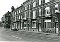 Leuven Geldenaaksevest 74 ev - 197319 - onroerenderfgoed.jpg