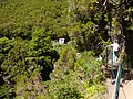 Levada 25 Fontes, Madeira, Portugal, June-July 2011 - panoramio (6).jpg