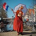 Levende Etalagedag Delft (4509151200) (2).jpg