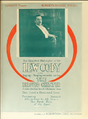 Lew Cody The Beloved Cheater 1 Film Daily 1919.png