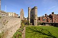 Lewes Castle April 2018 01.jpg