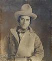 Lewis Henry Little daguerreotype.png