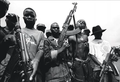 Liberian rebels (second civil war).png