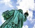 Liberty09.jpg