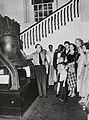 Liberty Bell tour 1951.jpg