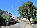 Lichtringhausen 2.jpg