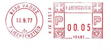 Liechtenstein stamp type CA1.jpg