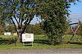 Lieferinger Kulturwanderweg - Tafel 23-1.jpg