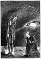 Life of William Blake (1880), volume 1, facing page 272.png