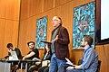 Lift Conference 2015 - DSC 0892 (16643543572).jpg