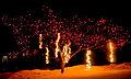 Lights (2153988048).jpg
