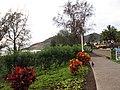 Lihue, Kauai, Hawaii - panoramio (5).jpg