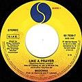 Like a Prayer - Italy (R-2656976-1483290558-6985).jpg
