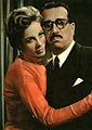 Liliana Bonfatti e Peppino De Filippo.jpg