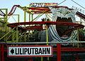 Liliputbahn! (2041154861).jpg