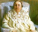 Lilla-Cabot-Perry-The-White-Bed-Jacket.JPG