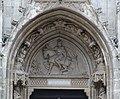 Lille Église Saint-Maurice exterior 02.jpg