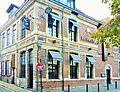 Lille 60 rue st etienne (Fiche Mérimée PA00107714).jpg