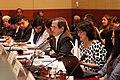 Lima, XII Reunión de la Comisión de Vecindad Peruano-Ecuatoriano (9788092643).jpg