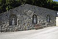 Limberg Friedhof.jpg
