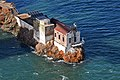 Lime Point Lighthouse, SW view.jpg