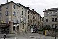 Limoges - panoramio - Patrick Nouhailler's… (82).jpg