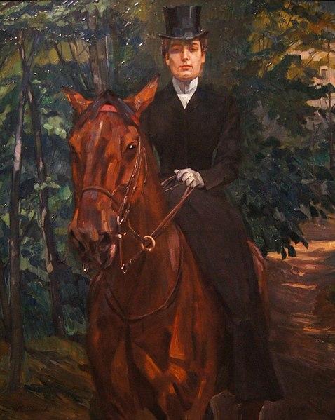 File:Lina von Schauroth 1902.jpg