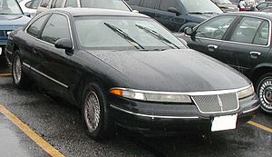 Lincoln-Continental-Mark-VIII.jpg