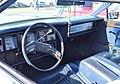 Lincoln Continental Mark V (41784657425).jpg