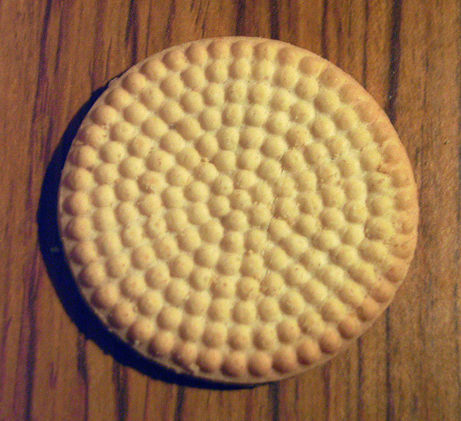 File:Lincoln biscuit.jpg
