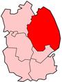 LincolnshireEastLindsey.png