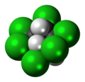Lindane (boat) molecule spacefill.png