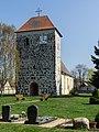 Lindenhayn Kirche-01.jpg