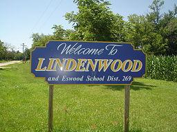 Lindenwood, IL Sign 01.JPG