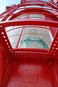 Lindesnes lighthouse DSC 9177.jpg