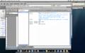 Linux Mint OSX screenshot.png