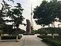 Linyi International Sculpture Park.jpg